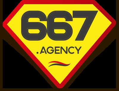 Logo-667-ombra_trasp.5fd1d311790a97.09680096