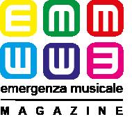 Logo-emergenza-Musicale-M-quadrati-colors-3-no-sito-no-cornice